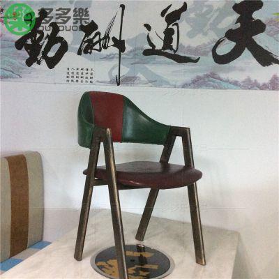供应直销钢管仿木椅 定型海棉餐椅 贴木纹餐厅椅子 酒楼宴会椅子