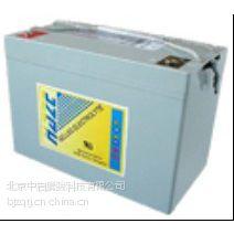 供应12V海志蓄电池HZB12-100代理商