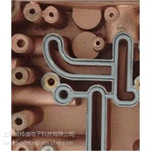 供应NOLATO 8520 /8524/8525密封胶-上海朗姆德电子