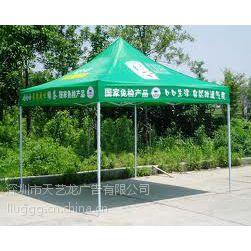 深圳帐篷厂家供应户外帐篷 露营帐篷 简易帐篷 太阳伞 等