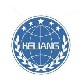 供应商标注册北京科亮知识产权