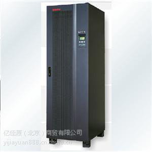 深圳山特3C3-EX30KS山特ups电源30KVA在线式ups电源