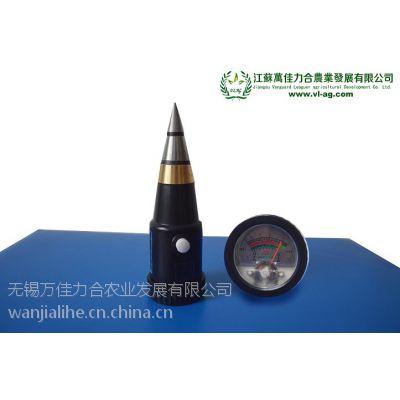 万佳 土壤酸碱平衡仪 PH-001