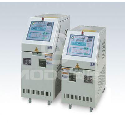 奥德AOS-10A油模温机