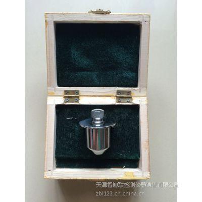 QGS漆膜干燥时间测定器-天津测量油漆涂料干燥时间仪器