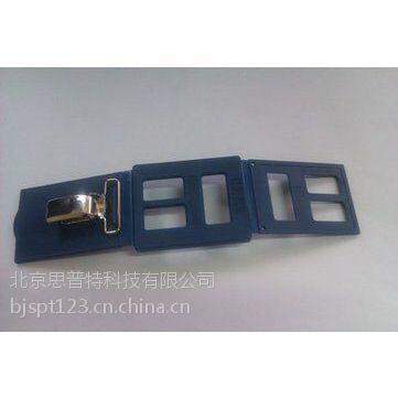 德国现货 光气徽章 200个/箱 型号:C7X599389