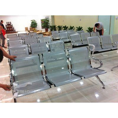 天津排椅图片,排椅优惠打折,新颖款式排椅,专业排椅订做