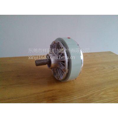 供应石岩PB-5KG磁粉制动器维修
