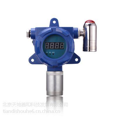 防爆设计,快速TD010-CO-A固定式一氧化碳测试仪