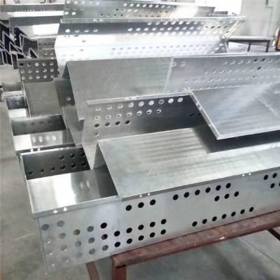 氟碳浮雕铝板门头-激光雕刻铝单板移动屏风-obd