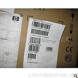 供应AG086A HP 17寸折叠液晶套件 HP服务器配件
