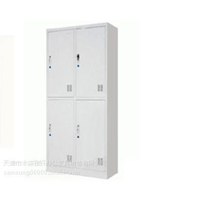 天津便宜的铁皮柜,天津质量好的铁皮柜,天津铁皮柜零售,天津铁皮柜批发