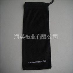 供应东莞海英供应特色个性手机布袋批发