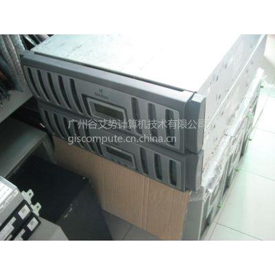 供应原装NetApp FAS3050c存储设备整机 PN:111-00201 B0