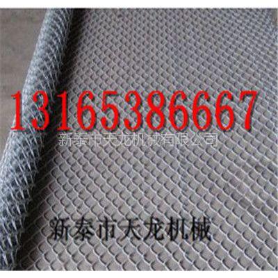 供应钢筋网片 钢筋焊接网 矿用网片 矿用支护设备金属网片