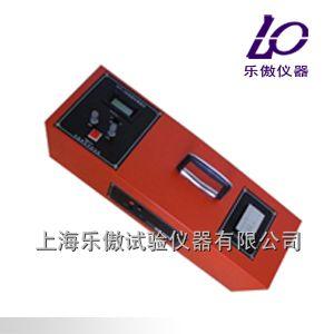 STT-201突起路标发光强度测定仪上海乐傲