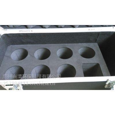 水固定剂箱,优质品牌可定制SQ125-7型125 mL滴定样品箱价格