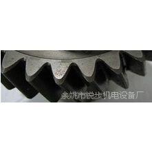 自动齿轮毛刺打磨机 可按照客户需求定制各种自动化设备
