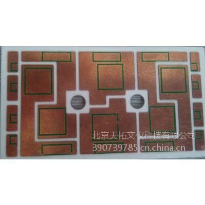 北京航天级高TG280线路板供应商定做厂家