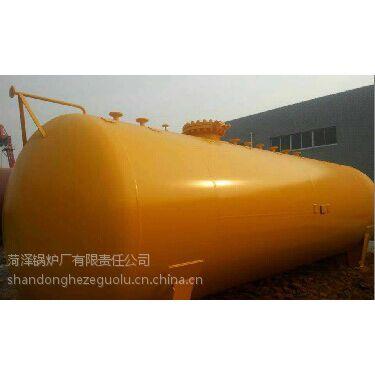 液氨储罐 脱硝设备 化工非标储罐 液氨储罐5m-200m 现货供应