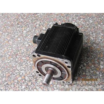 供应Telemcanique施耐德伺服电机BSH0553P02F1A维修
