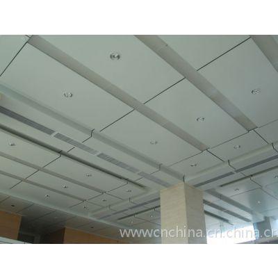 戶外建筑裝飾鋁單板鋁幕墻@室內吊頂鋁單板天花廠家定做