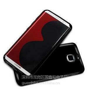 八核6.2寸 三星S8 曲面屏 三星原装屏 3G/64G S8 手机 1300万像素
