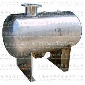 供应不锈钢储罐(SZ-RQG100)
