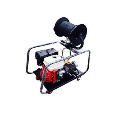 高温高压清洗机质量保证|台州高压水疏通机