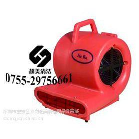 供应BF533 吹干机 三速吹风机 清洁机器 酒店机器 清洁用品 保洁用品