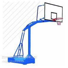 厂家直销移动篮球架,篮球架尺寸,篮球架报价,篮球架产品,篮球架安装,篮球架品牌,篮球架型号