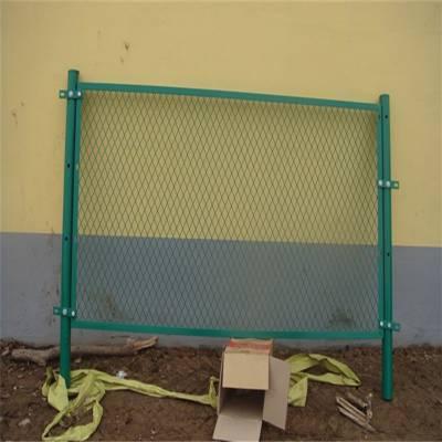 别墅锌钢护栏 工厂护栏网报价 临边式防护栏