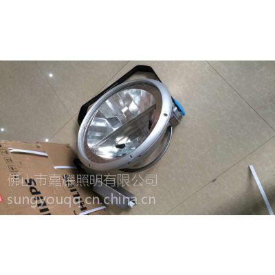 供应飞利浦强光泛光灯具,MVF403-2000W大功率泛光灯具