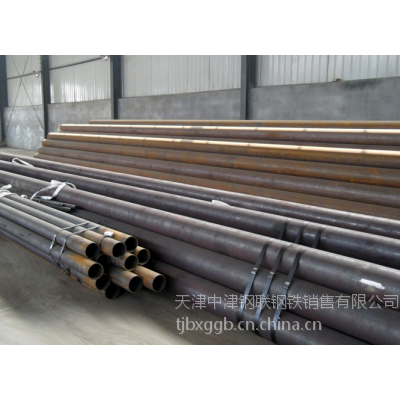 嘉定区32*3无缝钢管,Q345B(16Mn)低合金钢管锅炉用无缝管