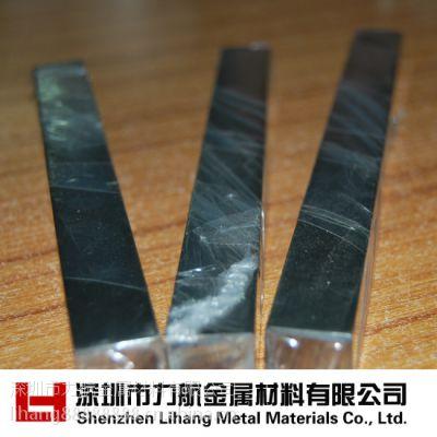 SUS304抛光不锈钢棒 304不锈钢研磨棒 六角304不锈钢棒 车床专用