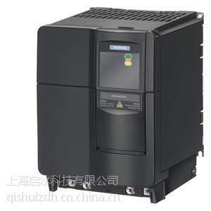 西门子M440变频器面板-0AP00-0AA1 上海一级代理商