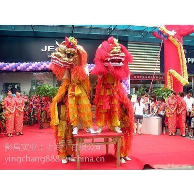 上海专业开业典礼策划 上海活动策划公司 舞台灯光音响租赁