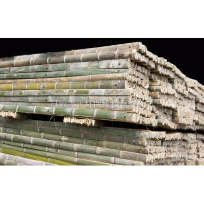 甘肃兰州厂家供应竹架板 竹架板规格尺寸是多少 竹架板价格表