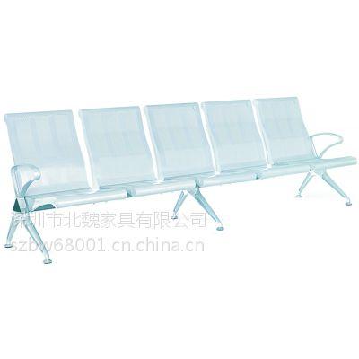 候诊椅供应厂家