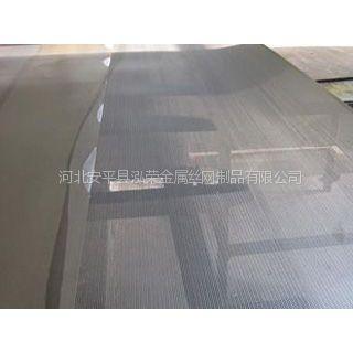 供应供应各种规格不锈钢网