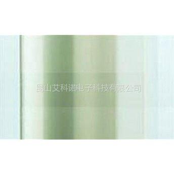 供应3M双面光学透明胶带、胶膜、OCA