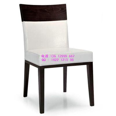 l龙岗实木咖啡厅桌椅厂家直销 实木桌椅款式任选 双龙实木餐桌定制款式