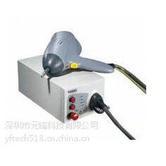 静电枪 TESEQ 静电放电模拟器 NSG 438