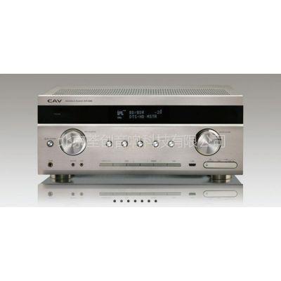 供应CAV功放 CAV音响设备 AV3086 家用功放机 音响功放 AV功放