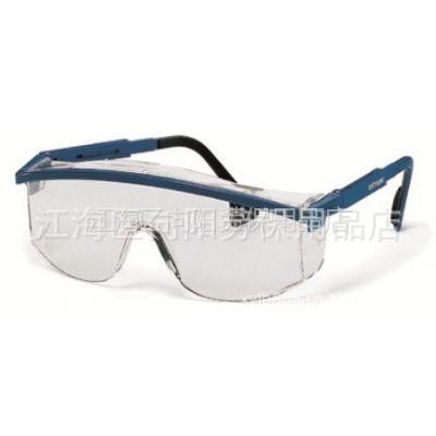 供应优维斯uvex astropec 9168防雾防冲击护目眼镜 防护眼镜