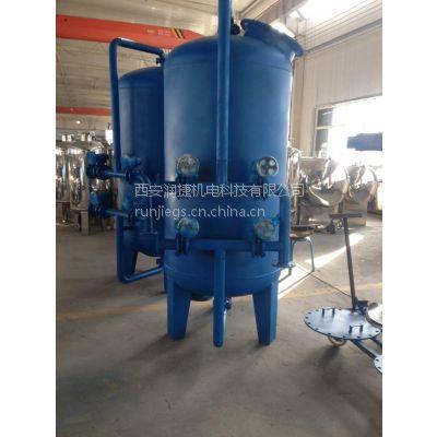 铜川工业专用无负恒压变频供水设备 铜川多级变频恒压水泵 RJ-2719