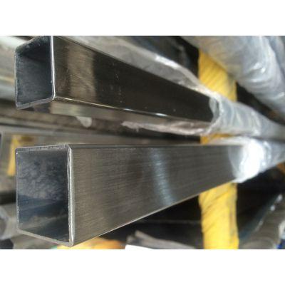 不锈钢直缝焊管,304L流体用不锈钢管