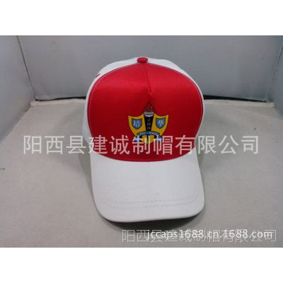 便宜直销棒球帽 广告帽子 迷彩布渔夫帽 军帽专业制品有限公司