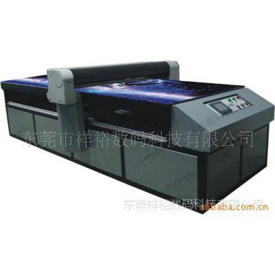 数码直喷t恤印花机 瓷砖印花机 手机壳彩印机