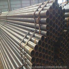 广东 佛山 乐从供应 现货 大口径高频直缝焊管!